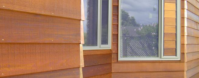 assets/new-pics/_resampled/croppedimage655258-Cedar-Cladding.jpg